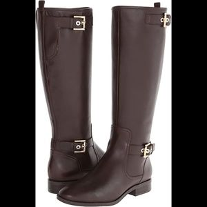 *CLEAROUT SALE* Knee-high boots